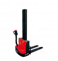 Xe nâng điện stacker CDD10-080