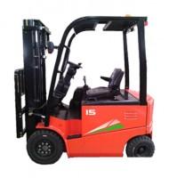 xe-nâng-điện- heli -1.5-tấn-H3