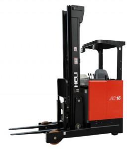 1-6-2-0t-ac-reach-truck-site-down-g-series