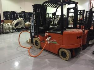 4-wheel-electric-pneumatic-ac-lithium-1-0-3-5ton