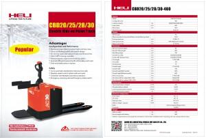 catalogue-xe-nang-dien-thap-cbd30-460