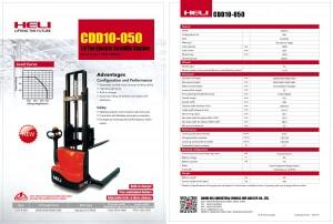 cdd10-050