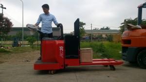 xe nâng tay điện 3.5 tấn (2)