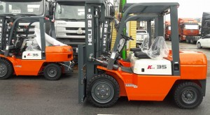 xe-nâng-dầu-k-series