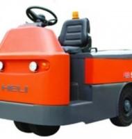 xe kéo điện Heli