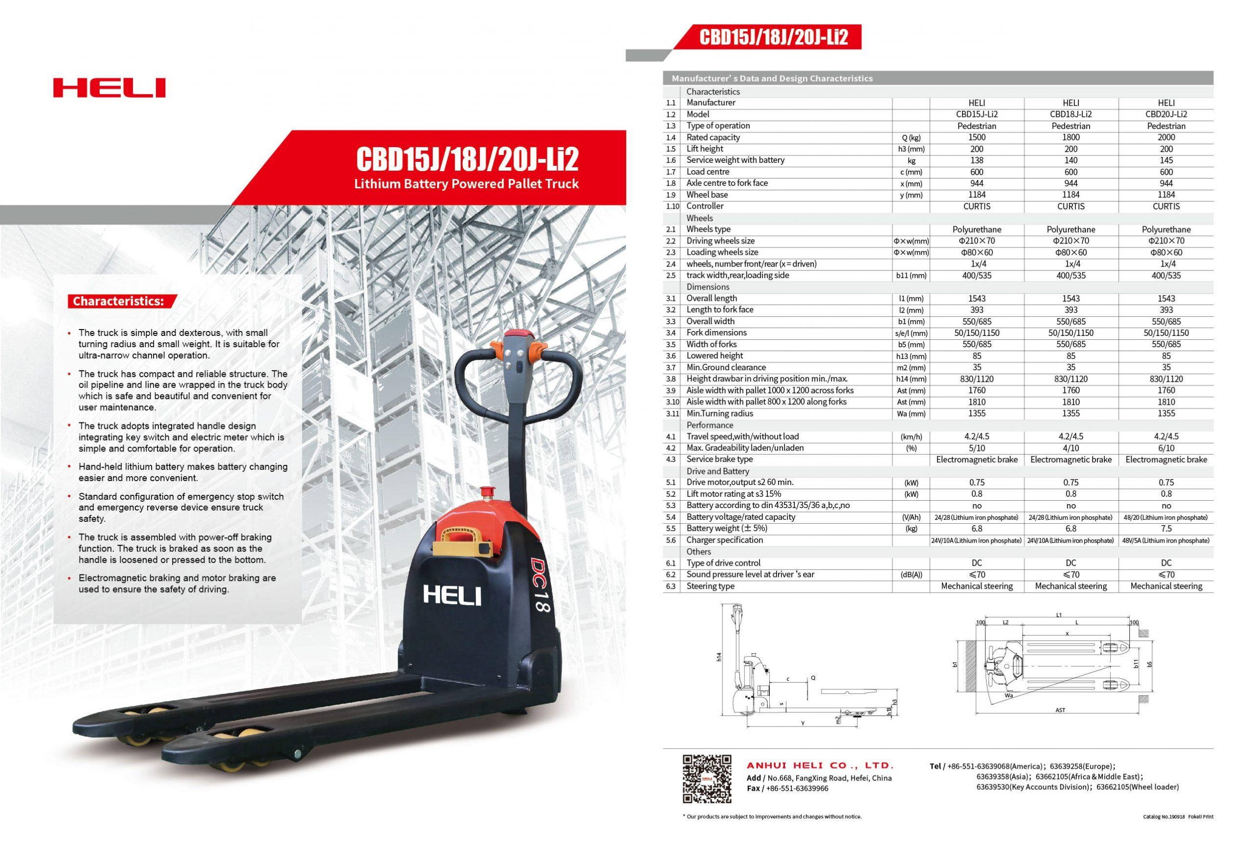 Catalog Cbd20j Li.jpg
