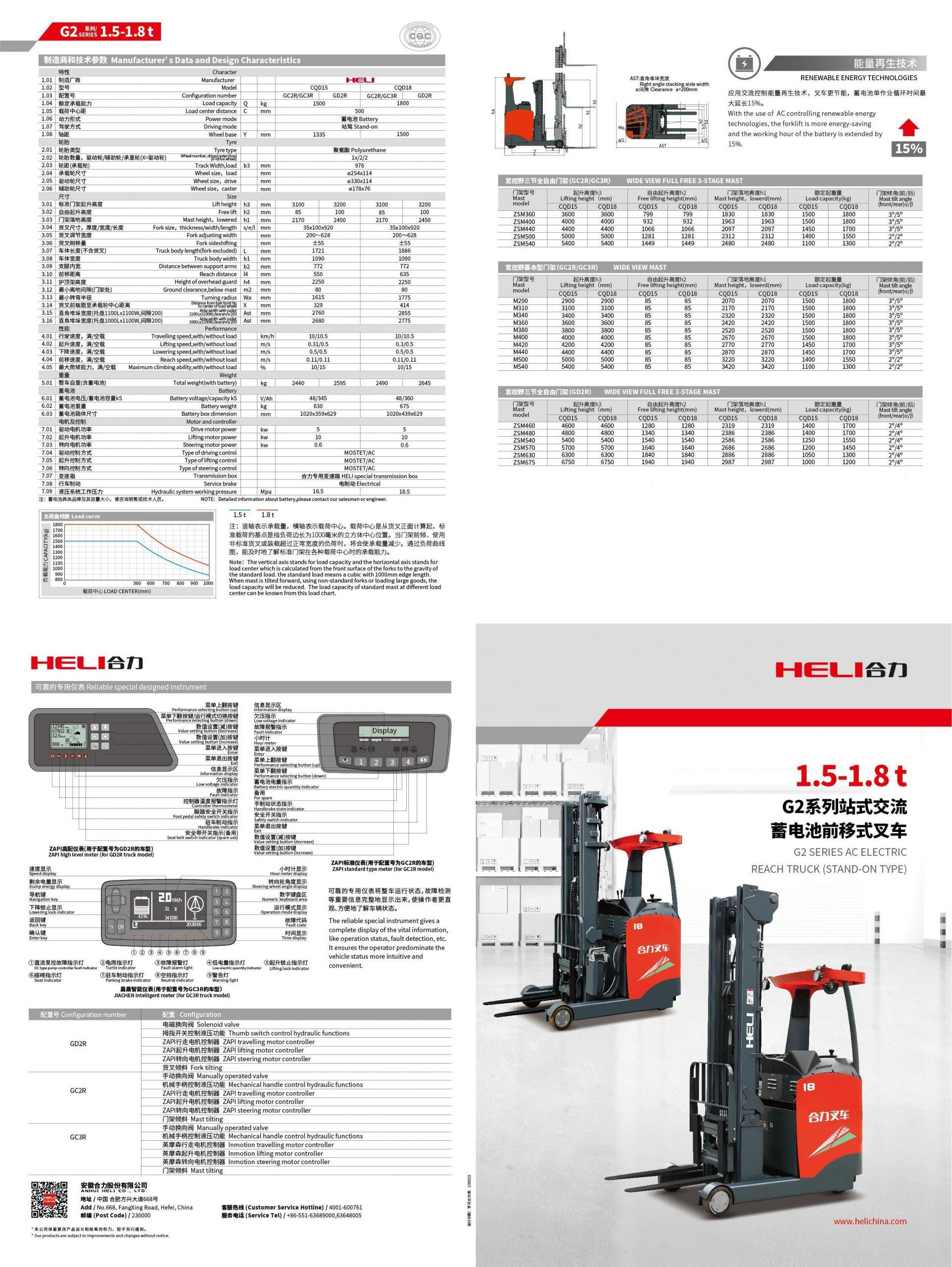 Reach Truck Heli 1.5 1.8 Tan 1.jpg