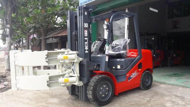 Xe Nang Kep Cuon Giay Heli E1496392866512.jpg